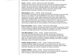 Full Size Of Resumeawesome Resume Printing Graphic Design Inviting For Specialist