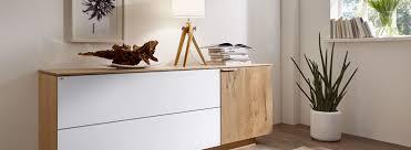 kommoden sideboard kaufen bei möbel rundel in ravensburg