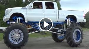 The Million Dollar Monster Truck… Bling Machine – Speed Society Ram 2500 Laramie Your Guide To The Worlds Most Hated Car Culture Donks Save Ta Tas Truck Ridin 24s Custom Trucks Archives Hiphopcarscom Trucks Rides Magazine Pin By Red On And Badass Pinterest Big Wheel Wheels Bbc Autos From Safercargov The Sanitized Spirit Of 73 Chevrolet Silverado 1986 Donk Style Addon Gta5modscom Dub Car Show Cars Getting Ready To Get A Bank Loan For This Cummins Ps Yes I Know Lift Kit Rentawheel Ntatire Whipaddict Lil Boosie Yo Gotti Concertcar Show Rims