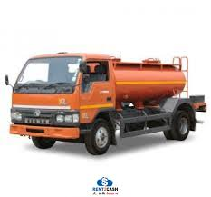 Fresh Water Tanker In Hyderabad In Hyderabad - Rental Classified ... Water Tank 18 Ton Bowser Tanker Wikipedia Manufacturers In Uae Tanks Suppliers P1030074 Sn09 Dfj Man Scottish Burnett Road Flickr Kawo Kids Alloy 164 Scale Tanker Truck Emulation Model Toy Karachis Supply Curtailed By Theft And Mismanagement Circle Iveco Genlyon Water Trucks Tic Trucks Wwwtruckchinacom Uses Of Big Videos For Kids Tank Heavy Duty Custombuilt Germany Rac Export 2000 Gallon Ledwell Sinotruk Iso Ccc Liquid Green Sun Machinery