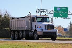 100 Kane Trucking Nova Locals Updated 82716