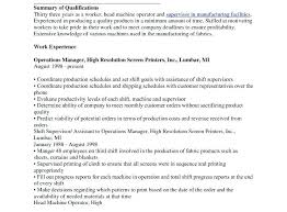 Magnificent Restaurant Supervisor Resume Photos Example Ideas Fashionforlifeslorg