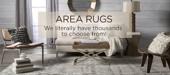 denver area rugs for sale large floor area rug stores