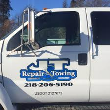 JT Repair And Towing - Home   Facebook Pride Auto Sales Fredericksburg Va New Used Cars Trucks Jt News Of Car Release For Sale Sanford Nc Jt Center Payton Place Group Inventory Pin By Mila Gould On 73 Bronco Pinterest Ford Bronco Littleton Chevrolet Buick Dealership In 2019 Jeep Wrangler Pickup Truck Spotted Car Magazine Scrambler Pickup Truck Weight Tow And Payload Jku Production Ending In April Ultimate Gmc Ram Mountain Home Ar Repairs Christurch Brake Automotive Salvage Ipdence Louisiana Facebook