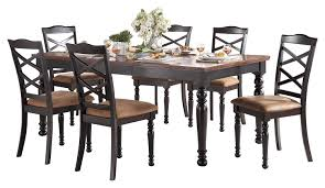 Buy Square Dining Table W Black & Cherry Finish And ... Coaster Boyer 5pc Counter Height Ding Set In Black Cherry 102098s Stanley Fniture Arrowback Chairs Of 2 Antique Room Set Wood Leather 1957 104323 1perfectchoice Simple Relax 1perfectchoice 5 Pcs Country How To Refinish A Table Hgtv Kitchen Design Transitional Sideboard Definition Dover And Style Brown Sets New Extraordinary Dark Wooden Grey Impressive And For Home Better Homes Gardens Parsons Tufted Chair Multiple Colors