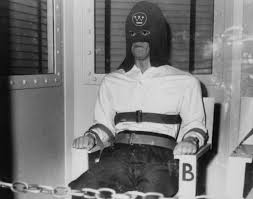 Electric Chair Executions New York State by 169 Best Executions Images On Pinterest True Crime Evil People