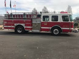 1995 E-One Hurricane Pumper | Used Truck Details Brakne Hoby Sweden April 22 2017 Documentary Of Public Fire Megarig Fire Truck Model Vehicle Sets Hobbydb Hershey Volunteer Company Home Facebook Museum Meet Me Half Way Round Detailing Point Pleasant Nj Auto Detailing Lots And Trucks 3 All In A Parade No Clowns Just Rm Sothebys 1969 Bug George Barris Kustom Collector Cars Santa Maria Department Unveils Stateoftheart Ladder Truck Equipment Oxygen Tanks Piled Up On Tarp At Scene Hgg Review Giveaway Ends 1116 Multiple Alarm Destroys Boats North Forsyth Marina