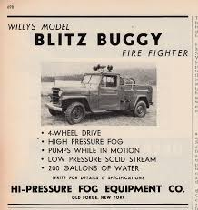 1951 Ad For Blitz Buggy Fire Truck On EBay | EWillys Antique Buddy L Junior Trucks For Sale Fire Truck 1920s Toys Price Guide 1951 Ad For Blitz Buggy On Ebay Ewillys B Model Bigmatruckscom Rc Toy Lights Cannon Brigade Engine Vehicle Kids Sales Firetrucks Barn Finds Legeros Blog Archives 062015 Museum Americas Most Respected Name In Eye Candy 1962 Mack B85f The Star Indoor Outdoor Cboard Playhouse Fireman Toddler Vintage Jacksonville New Bern Wrightsville Beach Engines