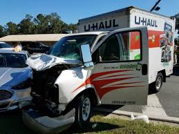 Men In U-Haul Truck Lead Florida Deputies On Chase | WTVX Homemade Rv Converted From Moving Truck Uhaul Full Of Junk Yelp Ubox Review Box Lies The Truth About Cars Just Got Easier With Share 247 Did You Know Cops Chase From Portage To Chicago News How Use A Ramp And Rollup Door Youtube People Are Offended By Uhauls Slave Trucks Up Slavery Photos Truck Hits Railroad Bridge 6abccom 15 U Haul Video Rental Van Rent Pods To 6 People Hurt After Crashes Into In 20 Best Parts Images On Pinterest Parts Evolution Trailers My Storymy Story