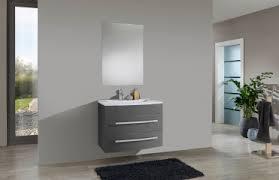 badmöbel sets günstig kaufen stilvolle badeinrichtung