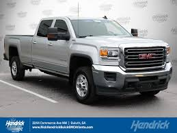 GMC Sierra 2500 For Sale In Atlanta, GA 30303 - Autotrader Jordan Truck Sales Used Trucks Inc Real Estate At Rivoli Drive T Lynn Davis Realty Auction Co Tractors Trailers For Sale In Rome Ga Mathis And Turf Rx Home Facebook Macon 31216 Autotrader Cartersville 30120 Vectr Center Celebrates One Year Serving Veterans Warner Robins New 2018 Ram 3500 Laramie Crew Cab 4x4 8 Box Crew Cab Pearl White Quik Shop