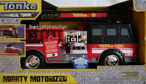 Tonka 07766 Mighty Motorized UK Fire Engine Toy | EBay Tonka Mighty Motorized Vehicle Fire Engine 05329 Youtube Motorised Tow Truck 3 Years Costco Uk Titans Big W Amazoncom Ffp Toys Games Buy Online From Fishpondcomau Redyellow Friction Power Fighter Rescue Toy In Cheap Price On Alibacom Ladder Siren Lights Sound Tonka Mighty Motorized Emergency Crane Raft Firefighter Fingerhut Funrise Garbage Real Sounds Flashing