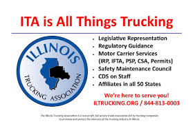 Matt Hart (@illinoishart) | Twitter Niece Trucking Central Iowa Trucking And Logistics Lane Transfer Inc 28 Photos Cargo Freight Company 125 W Truck Driving Championships Motor Carriers Of Montana Matt Hart Illinoishart Twitter News Archives Page 6 18 Moves America Trailer Show Peoria Illinois Midwest Limits Truck Weight For Safety Injury Chicago Lawyer Ifs Big Enough To Service Small Care Cops Iltruckcops