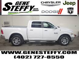 Save With Used Car Specials From Gene Steffy Chrysler Jeep Dodge RAM ... Mabank Used 2005 Chevrolet Silverado 2500hd Vehicles For Sale Moving Trucks Archives Olympia Moving Storage 2007 Gmc Sierra 1500 Denali Crew Cab Pickup In Tow Trucks For Seintertional4700 Cabfullerton Caused Featured Calgary Ab At Big 4 Motors Ltd Serving Chevy 44 In 104 Cars Suvs Pensacola King Ranch Ford Best Truck Image Kusaboshicom 2008 Super Duty F250 Srw 2wd 156 Ranch 2017 Isuzu Npr Hd Crew Cab14ft Alinum Landscape Dump Truck 2014 3500hd 4wd 1677 Work