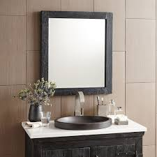 Wayfair Bathroom Vanity 24 by Luxury Bathroom Sinks Bathtubs Vanities U0026 Decor Native Trails