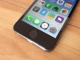 iPhone 5s Sale fers Up to $200 f at Verizon