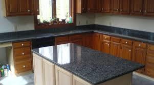 Granite Countertops Designs Custom Within Ma Ideas 17