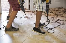 Tile Installer Jobs Nyc by 6 Ways Your Diy Tiling Job Can Go Terribly Wrong Realtor Com