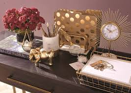 work it 4 home office desk and accessories looks