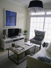 Rectangular Living Room Dining Room Layout by Living Room Living Room Dining Room Furniture Arrangement