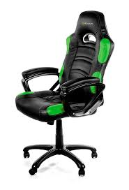 Amazon.com: Arozzi Enzo Series Gaming Racing Style Swivel Chair ... Maxnomic Gaming Chair Best Office Computer Arozzi Verona Pro V2 Review Amazoncom Premium Racing Style Mezzo Fniture Chairs Awesome Milano Red Your Guide To Fding The 2019 Smart Gamer Tech Top 26 Handpicked Techni Sport Ts46 White Free Shipping Today Champs Zqracing Hero Series Black Grabaguitarus