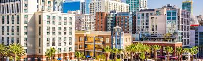 100 Rental Trucks San Diego Vrbo County US Vacation S Reviews Booking