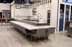 Kitchen & Bath Industry Show 2017 Thats Actually Very Similar To My Set Upor What I Think Decorating Cents A Designers Home Sabrina Soto 48 Best Images On Pinterest Blackboards Chips And Stone Wall Stonewall Id 117731 Buzzerg The Best Of High Low Project Hgtv Lowell House Diebel Company Architects Essential Homeselling Tips 54 Diy Color Palette Ideas Colors At Hgtvs Shares Her Bylayer Guide Home Design San Manisawnkrejci Art Inspiration