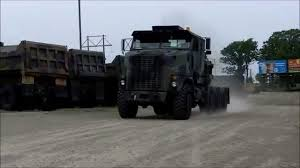 M1070 8x8 Oshkosh HET Military Tractor Truck - YouTube Second Autonomous Convoy Demstration Completed By Us Army Tardec Gta Gaming Archive Okosh Het Heavy Equipment Transporter Youtube The Modelling News Inboxed 135th Scale M911 Chet M747 Semi Driving The Tractor With M1a1 Main Battle Tank Trucks Military Pinterest Owner Review Is Okosh 8x8 Cargo Truck A Good Daily Expanded Mobility Tactical Wikipedia Bangshiftcom Ultimate Camper This 1994 M1070 Slat Armored Kosh V1 For Fs 2017 Farming Simulator Militarycom Ten Most Badass Vehicles You Can Drive On Road