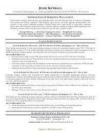 Interesting Jewelry Sales Manager Resume Sample Jewellery In Examples
