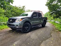 Trucks Getting Too Expensive? 10 Reasons To Get A Nissan Frontier ... Preowned 2018 Nissan Frontier Pro4x Crew Cab Pickup In Costa Mesa 2017 Reviews And Rating Motortrend 2019 Truck Colors Photos Usa Confirms Missippi Production For Nextgen 052014 Top Speed Featured New Trucks Ford Santa Clara Ca On Sale Edmton Ab 2016 Nissan Frontier Automotive Science Group Colours Canada Review Where Did The Basic Trucks Go Youtube Who Went From A Full Size Truck To Forum