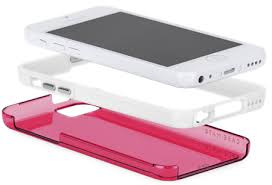 New iPhone 5C leaks manual aftermarket cases