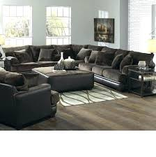 Sofa Sets Under 500 For Sectionals Marvelous Great Cheap Furniture Living Room