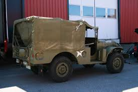 Dodge WC52 1943 Military Truck – Pole Position Production Military Truck M911 Okosh Heavy Haul 25 Ton Tank Retriever 2 Vehicle News And Reviews Top Speed Pbr Matv Armored 3d Asset Wpl B24 116 Rc Rock Crawler Army Car Kit B 1 4wd Diy Offroad Rtf 3337 Bicester Off Road Leyland Daf 4x4 Driving Experience Dodge Wc52 1943 Military Truck Pole Position Production Mini Rtr 2299 Free Buy Breno Toys For Kids Green1 Anand Multi Color Online At Low Prices In India M936a2 5 Wrecker Crane Sold Midwest