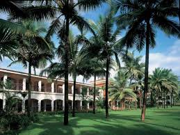 100 Taj Exotica Resort And Spa Best Price On Goa In Goa Reviews