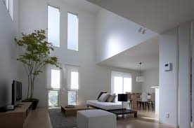 Interior Home Pictures - 28 Images - Retired Home Interior ... Best 25 Asian Home Decor Ideas On Pinterest Oriental Zoenergy Design Boston Green Home Architect Passive House Interior Decator 28 Images Decora 231 227 O Salas De Modern Interiors Interior Hall Design Luxe Rowhouse Youtube Www Pictures Of Designing Beautiful Ideas For