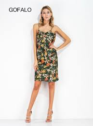 compare prices on beach apparel online shopping buy low price
