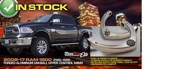 MaxTrac Suspension: Truck Spindles, Leveling, Lowering & Lift Kits Garbage Trucks Truck Bodies For The Refuse Industry Say Goodbye To Nearly All Of Fords Car Lineup Sales End By 20 Mad Max Truck Moab Utah Usa April 2017a Note The Sword In Flickr Services Stretch My Lifted Used Phoenix Az Truckmax 0515scdmaxfuryroadisashockinglywildrideofmoviecar Max Usa Truckdomeus Container Hdtruckteam V01 Mod Euro Simulator 2 Mods Hill Climb Racing Monster Bundle Upgrades Epic Truckin Every Fullsize Pickup Ranked From Worst Best New Need Shoes