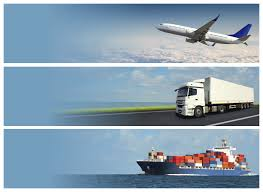 100 Intermodal Trucking Companies Shippers Turn To For Savings PLS Logistics Services