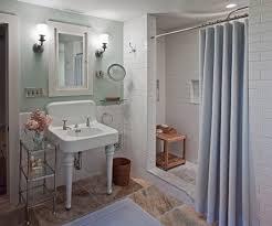 Teak Wood Bathtub Caddy by Extraordinary Traditional Bathroom Sinks And Toilets With Cross