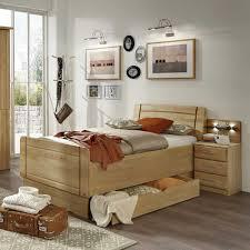 schlafzimmer komplettset portland