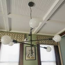 Cool Dining Room Light Fixtures by Dining Room Light Fixture Stately Kitsch