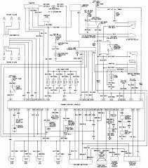1989 Toyota Pickup Diagram Only - Product Wiring Diagrams • 1991 Toyota Truck Manual Best User Guides And Manuals 198995 Xtracab 4wd 198895 Used Pickup Interior Door Handles For Sale The Next Big Thing In Collector Vehicles Trucks 1989 Diagram Only Product Wiring Diagrams Magazine Pleasant Toyota Mini X Posure Truck Build Toyota Pickup Youtube 1987 Fuel Gas Yotatech Data 4 Runner 1 Print Image 4runner Pinterest 1985 Startwire Diy Enthusiasts Ignition House Symbols