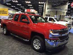 2017 Work Truck Show: The Latest Trucks And Accessories On Display ... Northwest Truck World 540 S Rand Rd Wauconda Il 60084 Ypcom 2018 Chevrolet Silverado Vs Ford F150 L Indianapolis Area Used 2012 1500 Ltz For Sale In In Tool Boxes Cap Linex Custom Trucks Accsories 219 Retrack Ne Fort Walton Allnew F650 And F750 Commercial Unveiled Awesome Nra Stand Fight Truckyou Have The Chance To Win This 2010 Chevy Colorado New King Ranch Salelease Vin Stoops Buick Gmc 72018 Dealer Serving Tacoma Hino Headed Into Heavy Truck Segment With New Xl Series Medium