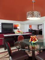 Mirage Two Bedroom Tower Suite by Las Vegas Hotels With Two Room Suites