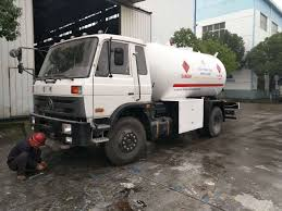 15000Liters LPG Propane Bobtail Truck From China Manufacturer ... Green Lp 2016 Ford F150 Will Offer Propane Natural Gas Option 1998 Chevrolet C7500 Mc331 Delivery Truck Item J51 15000liters Lpg Propane Bobtail Truck From China Manufacturer Fabrication Refurbishing Rocket Supply Products Rebuilt Tanks Blt Custom Tank Part Distributor Services Inc Blueline Westmor Industries Trucks 1989 Gmc 7000 Gas Fuel For Sale Auction Or Lease Hatfield Pa Kurtz Equipment Amazoncom Carrier Cylinder Dolly Easy Cart For