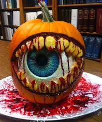 10 Best Jack O Lantern Displays U2013 The Vacation Times by 9790 Best Halloween Images On Pinterest Halloween Stuff