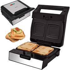 sandwichmaker maker küche syntrox