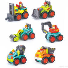 Best Baby Toys Car Toys Early Educational Pocket Construction ... Buddy L Toy Trucks For Sale Buying Antique Toys Schylling Rev Up Racer Tin Truck Ytown Trucks Collection Toy Kids Youtube Vehicles Ultimate Bracket Heres What The Today Audience Has To Say 13 Top Little Tikes Awesome Kids Clothes And Outfit 6pcs Mini Collections Fire Rescue Military Long Haul Trucker Newray Ca Inc Monster Childhoodreamer