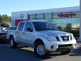 Used 2018 Nissan Frontier SV V6 RWD Truck For Sale In Orlando FL ... Trucks For Sale In Tampa Fl 33603 Autotrader Lifted Dave Arbogast 2003 Diesel Dodge Ram Pickup In Florida For Used Cars On Yulee Caforsalecom New Ford Mullinax Of Apopka 2017 2018 Inventory Models Nations Sanford Blue Book Sales Service Chevrolet Silverado 1500 Pensacola 32505 Hot Shot Specialty Vehicles Sale Bay Nissan Frontier S Stock Hn709517 2013 Ford F250 Orlando 5004710984 Cmialucktradercom
