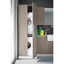 cache meuble cuisine meuble haut rangement nouveau cache meuble cuisine best inspiration